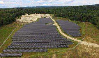 Belchertown Renewables
