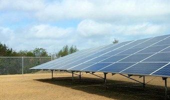 Richmond Solar